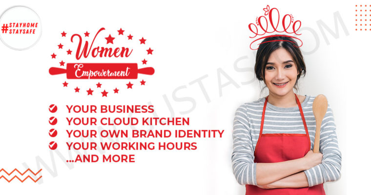Gustasi Women Empowerment Programme